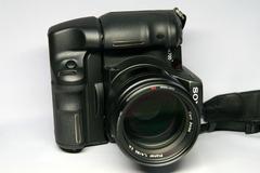 VG-C70AM