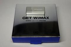 UQ WiMAX UD01SS