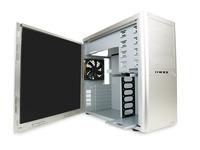 Abee smart 430T