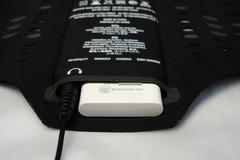 NIKE Sport Armband for nano 4G