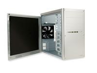 Abee smart 330T