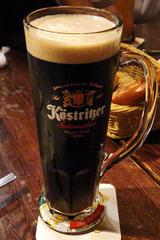 ドイツ居酒屋 JS レネップ