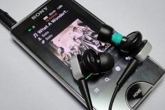 Sony EP-EX10M