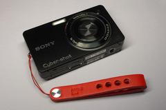 ABITAX 3612 Phone Strap