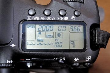 SanDisk Extreme CF 32GB
