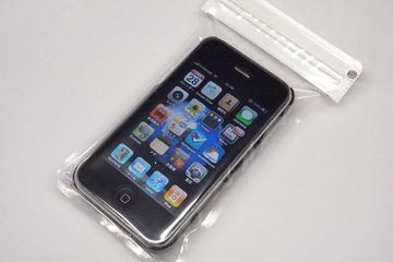 アクアトーク スマートフォン for iPhone 3G