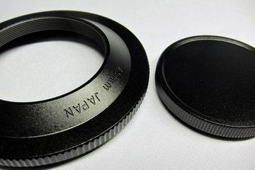 UNX-5286