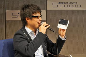 gakuya_ura2011