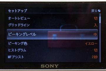 NEX-5 Ver.04