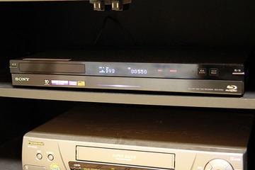 BDZ-AT900
