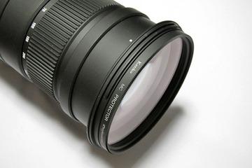 Kenko Φ95mm MC Filter