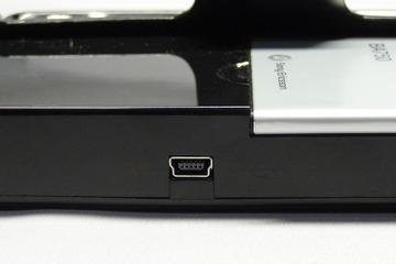 USB クレードル Xperia arc