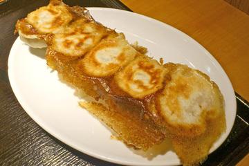 中国料理 一味 玲玲