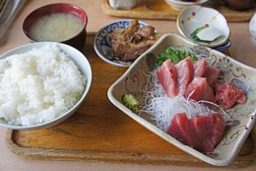 軽食飲店 川島屋