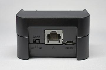 AtermWM3600R