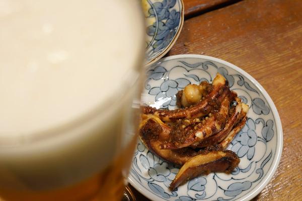 麺房亭/春雷亭
