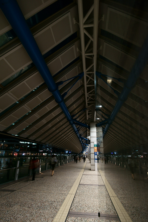 TOKYO UNREAL