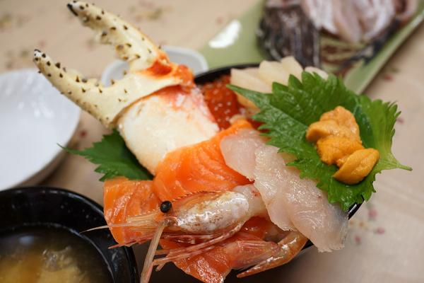 川嶋鮮魚店