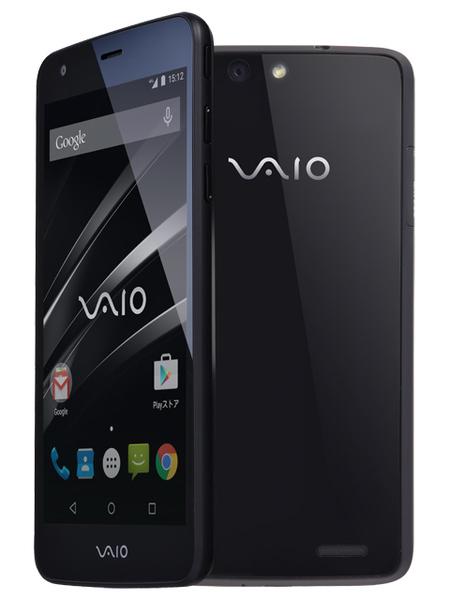 VA-10J