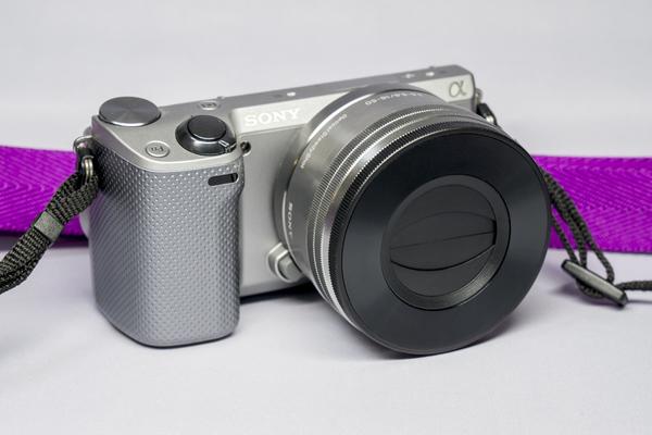 JJC Z-S16-50
