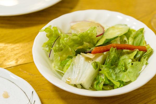 厨 Sawa