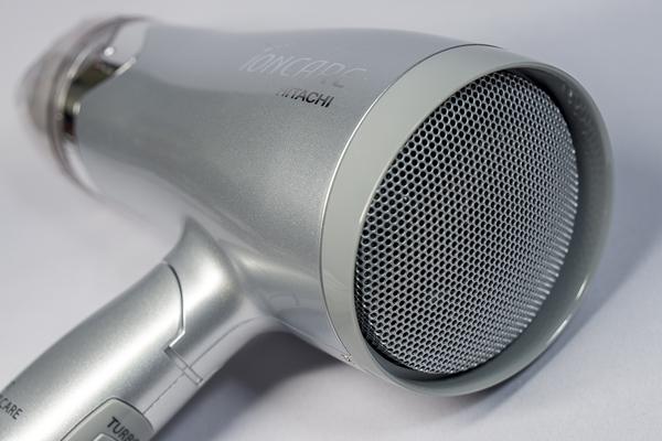 HD-N500