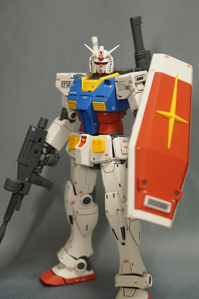 エツミ E-1576