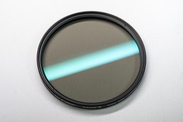 K&F Concept MRC Nano-X CPL
