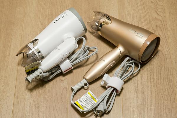 HD-N510