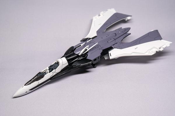 1/72 VF-31F