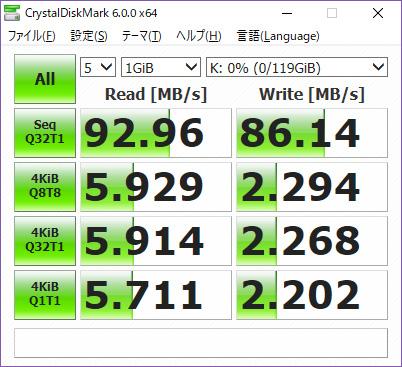 Extreme Pro UHS-I SDXC