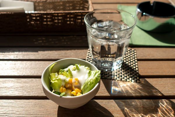 CAFE 鎌倉