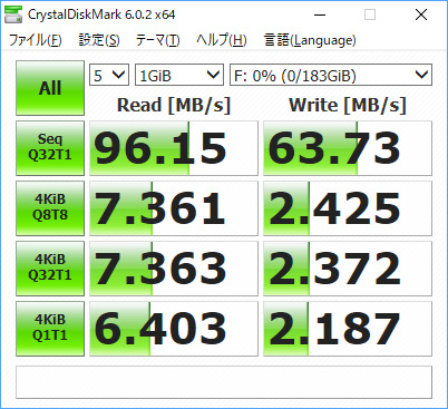 SanDisk Ultra microSDXC 200GB 100MB/s