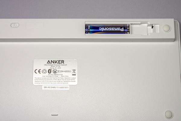 Anker A7726