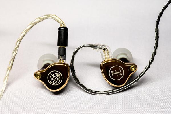 OE Audio MMCX-2pin Adapters
