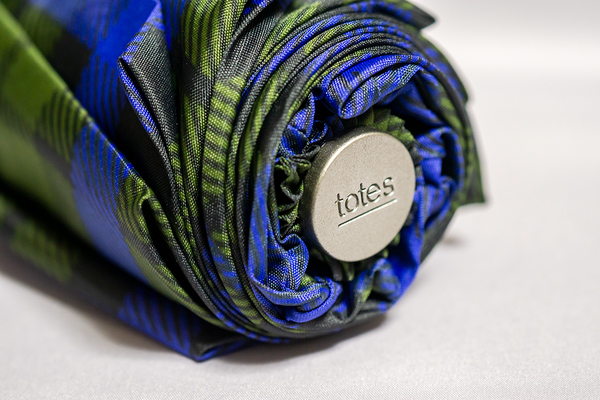 totes line 8406