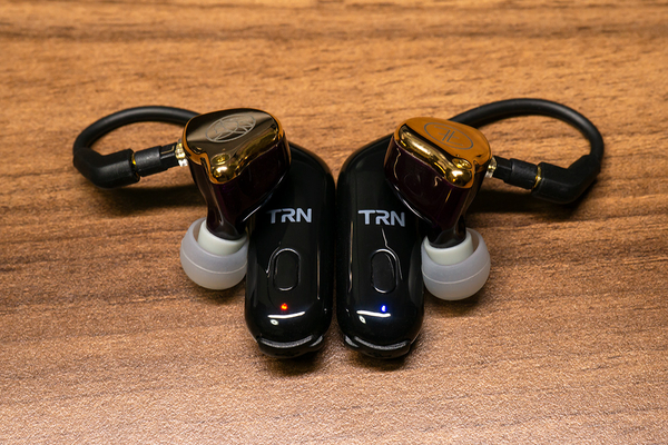 TRN BT20
